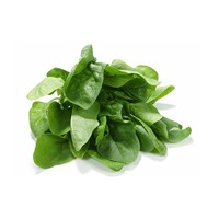 Kroger Fresh Selections Baby Spinach