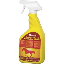 Manna Pro Repellent Equine Fly & Mosquito Spray