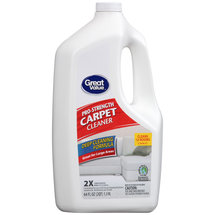 Great Value Pro-Strength Deep Cleaning Formula Carpet Cleaner