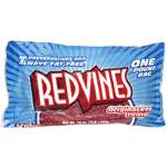 Red Vines Original Red Licorice Twists