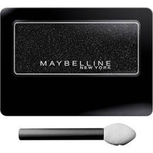 Maybelline Expert Wear Singles Eyeshadow Night Sky