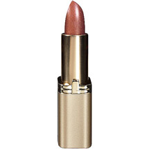L'Oreal Paris Colour Riche Anti-Aging Serum Lipstick Sugar Plum