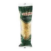 Delverde No 78 Angel Hair Nests With Spring Water