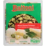 Buitoni Mixed Cheese Family Size Tortellini