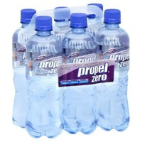 Propel Grape with Electrolytes & Vitamins Water Beverage