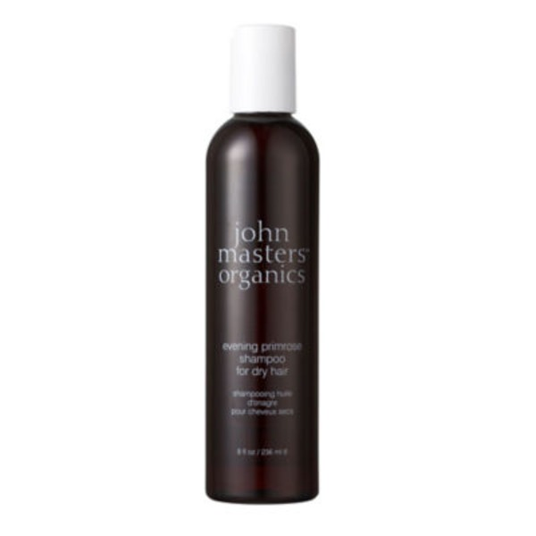 John Masters Haircare Evening Primrose Shampoo For Dry Hair
