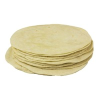 H-E-B Butter Tortillas