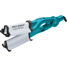 Bed Head Dual Waver