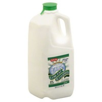 H-E-B 1% Low Fat Buttermilk