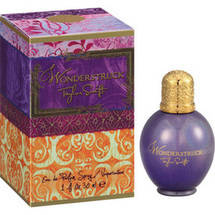 Taylor Swift Wonderstruck Eau de Parfum Spray