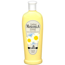 Grisi Manzanilla Conditioner Del Caballo