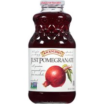 R.W. Knudsen Just Pomegranate Juice