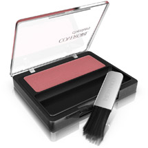 CoverGirl Blush 145 Rock N Rose
