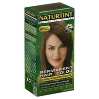 Naturtint Permanent Hair Color - Dark Blonde 6N