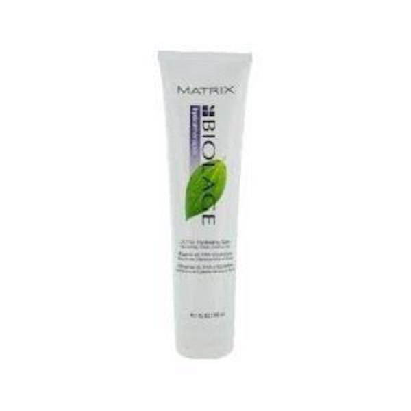 Matrix Biolage Ultra Hydrating Balm