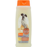 Hartz Groomer's Best Oatmeal Shampoo For Dogs