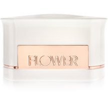 Flower Powder Up Loose Powder LO1 Light