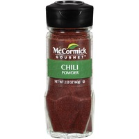 McCormick Gourmet Collection Chili Powder
