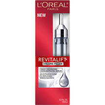 L'Oreal Paris Revitalift Volume Filler Serum