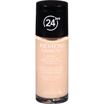 Revlon ColorStay Makeup for Combination/Oily Skin Natural Beige