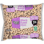 Great Value Black-eyed Peas