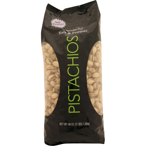 costco kirkland signature salt pepper pistachios delivery online