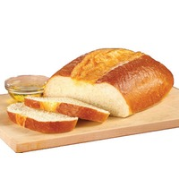 H-E-B Bakery Pan Frances French Bread