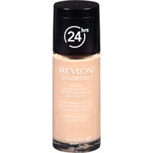 Revlon ColorStay Makeup for Combination/Oily Skin 240 Medium Beige