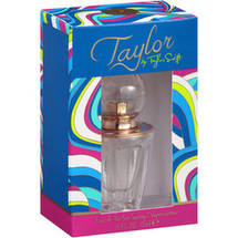 Taylor Swift Taylor Eau de Parfum Spray