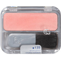 CoverGirl Blush 135 Snow Plum