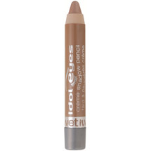Wet n Wild Idol Eyes Cream Shadow Pencil