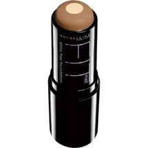Maybelline Fit Me Shine-Free Foundation Coconut
