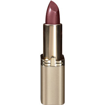 L'Oreal Paris Colour Riche Lipcolour Plum Explosion