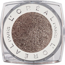 L'Oreal Paris Infallible Eye Shadow BRONZED TAUPE