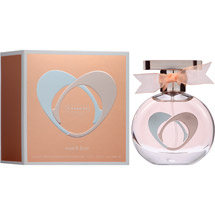 Coach Love Eau de Parfum Spray