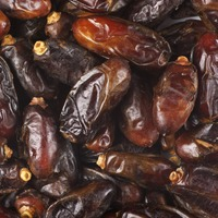Del Real Organic Medjool Dates