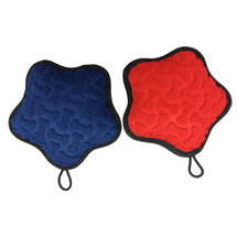 R2P Carpet Chews Dog Toy
