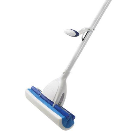 Butler Mr. Clean Magic Eraser Roller Mop