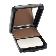 CoverGirl Ultimate Finish Liquid Powder Make-Up Natural Beige 440
