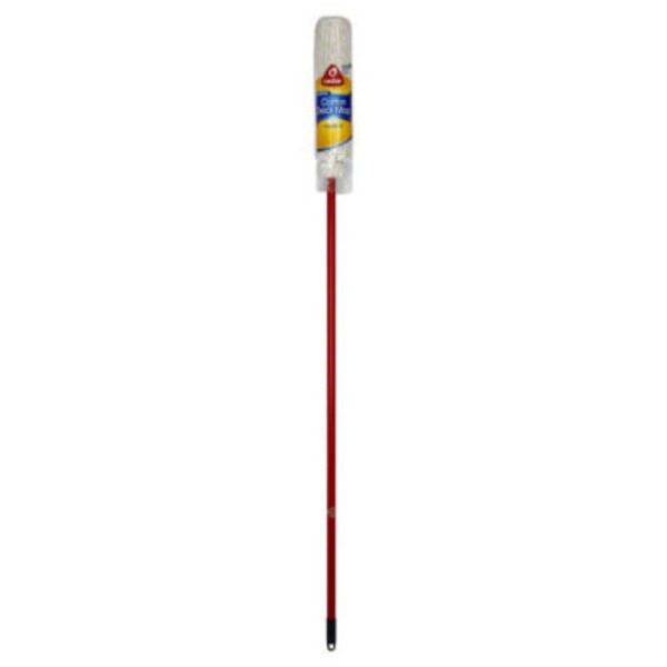 O Cedar Extra Large Cotton Deck Mop