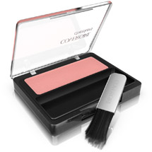 CoverGirl Blush 150 Pretty Peach