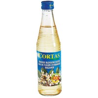 Cortas Blossom Water, Orange