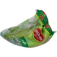 Del Monte Bag Of Bananas