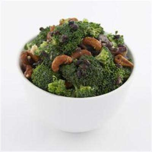 Whole Foods Market Broccoli Crunch Salad
