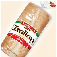Pepperidge Farm Fresh Bakery Italian White Bread