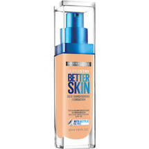 Maybelline SuperStay Better Skin Foundation Warm Nude