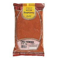 Supreme Star Chili Powder