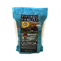 Village Harvest Whole Grain Quinoa