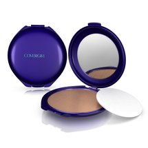 CoverGirl Smoothers Pressed Powder Translucent Honey 720