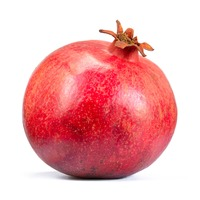Medium Pomegranate